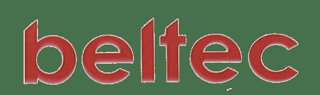 beltec Audio