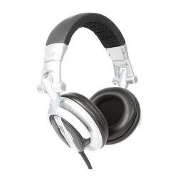 Power Dynamics PH510 Επαγγελματικά Ακουστικά για DJ 600mW 100.860