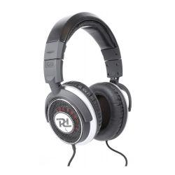 Power Dynamics PH550 Επαγγελματικά Ακουστικά για DJ 1000mW 100.850