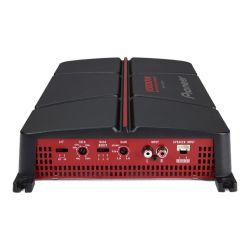 Pioneer GM-A5702 Ενισχυτής 2 καναλιών με δυνατότητα γεφύρωσης Μέγιστη ισχύς 2 x 500W (2Ω)/300W (4Ω) ή 1 x 1.000W