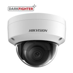 Hikvision DS-2CD2135FWD-I IP