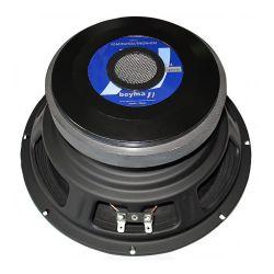 "Beyma 10MID250/IRON Ηχείο Mid-Range (10""-25cm) Ισχύος 250 Watt στα 4 Ω (Τεμάχιο)"