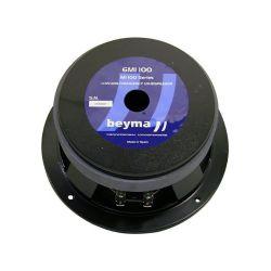 "Beyma 6MI100 Ηχείο Mid-Range (6.5""-16.5cm) Ισχύος 250 Watt στα 8Ω (Τεμάχιο)"
