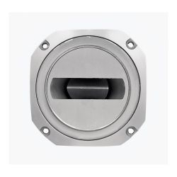Beyma CP21/F Compression Tweeter με ισχύ 50 Watt (Τεμάχιο)