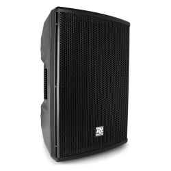"Power Dynamics PD410A Bi-Active PA ηχείο PRO 10"" 800 Watt Peak / 200 Watt RMS με Bluetooth (τμχ) 178.260"