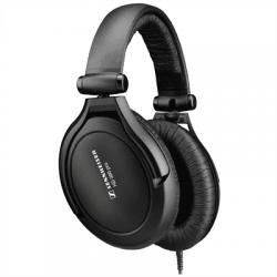 SENNHEISER HD-380 Pro Aκουστικά