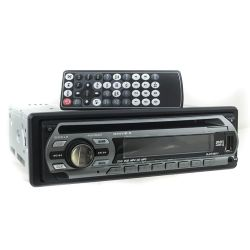 Digital iQ IQ-RT055 DVD