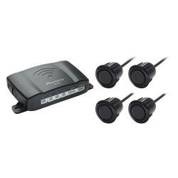 Pioneer ND-PS1 Αισθητήρες Parking Assistant για σύνδεση με το SPH-10BT