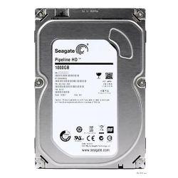 Seagate ST1000VM002 1TB 3.5'' PIPELINE HD SATA3