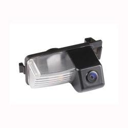 OEM NIS-T73 Κάμερα οπισθοπορείας ειδικά για Nissan Gt-R , 350Z , Navara