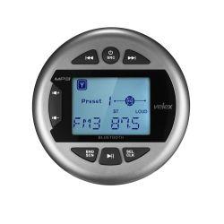 Digital Iq IQ-MR6013 BT Ράδιο Marine με Usb,Bluetooth με ισχύ 4 * 45 Watt