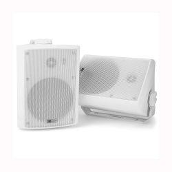 "Power Dynamics WS50A Ζεύγος ασύρματων WiFi ηχείων 5"" 100 Watt Max και Bluetooth"