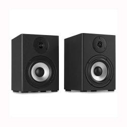 "Vonyx SM50 Ζεύγος ηχείων αυτοενισχυόμενων Studio Monitor 5.25"""