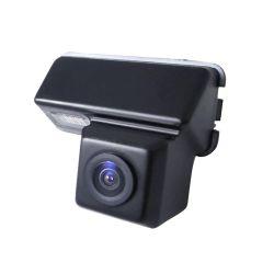 LM Digital TY-T08 Κάμερα οπισθοπορείας ειδικά για Toyota Ayris ,Yaris ,Avensis
