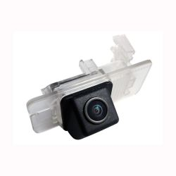LM Digital VW-T90-2 Κάμερα οπισθοπορείας ειδικά για VW ,Seat ,Skoda