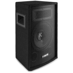 "Vonyx SL8 Disco Επαγγελματικό ηχείο 8"" 200 Watt Max (τμχ)"
