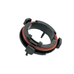Phonocar 07616 Βάσεις τοποθέτησης Led σε Opel Astra & Mazda (Ζεύγος)