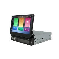 Bizzar BL-8C-UV11 Multimedia Navigation 1 Din Deck 7'' με Android 9 Pie 8 Core