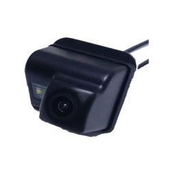 OEM RS6822 Ειδική κάμερα οπισθοπορείας για Mazda CX-5,CX-7,CX-9,Series 3 & 6 με γωνία λήψης 170° , τριπλού φακού