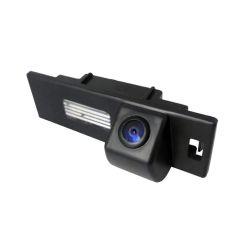 Bizzar BC-BM84 Κάμερα Οπισθοπορείας Πλαφονιέρας για BMW