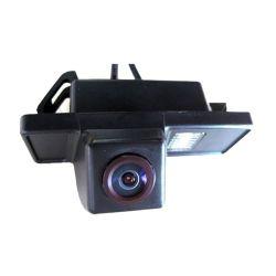 Bizzar BC-NS63 Κάμερα Οπισθοπορείας Πλαφονιέρας για Nissan ,Peugeot,Citroen