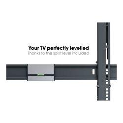 Vogel's THIN 405 Βάση Τοίχου Σταθερή για Τηλεόραση από 32'' εώς 55''