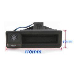 Digital iQ IQ-CAM BMW 01 Κάμερα οπισθοπορείας για BMW