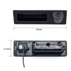 Digital iQ IQ-CAM BMW 02 Κάμερα οπισθοπορείας για BMW