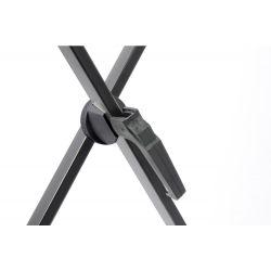 Vonyx  Βάση Πλήκτρων Easy Locking Keyboard stand 180.209