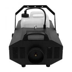 Επαγγελματική Μηχανή Καπνού DMX512 3000W 230V 6L με Ασύρματο Χειριστήριο GloboStar 51146