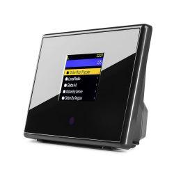 Audizio Turin Αντάπτορας Tuner Ραδιόφωνο Wi-Fi Internet με Bluetooth και Ξυπνητήρι