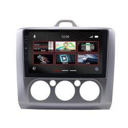 Dynavin DVN-FD003MA Dynavin X Series Ford Focus 9″ Tablet style Multimedia Navigation System με Carplay & Android Auto