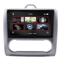 Dynavin DVN-FD003AU Dynavin X Series Ford Focus 9″ Tablet style Multimedia Navigation System με Carplay & Android Auto