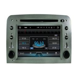 LM Digital G805P69 OEM ALFA ROMEO 147 mod.2005 &GT mod.2007 ,GPS / BLUETOOTH A2DP / USB / SD / RADIO / WIFI INTERNET