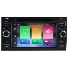 LM Digital Z8140 GPS OEM FORD 2005-2008 GPS / BLUETOOTH A2DP / USB / SD / RADIO / WIFI INTERNET