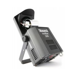 BeamZ IntiBar300 Professional Barrel 30W LED DMX with Gobos 150.541