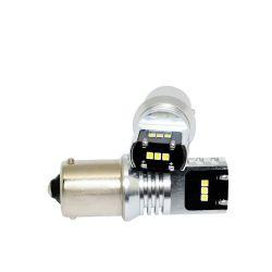 Bizzar L-1156-45W-CB Ζεύγος Led P21W