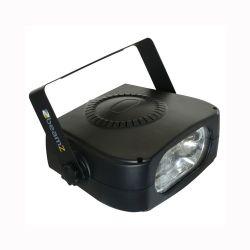 Beamz Stoboscope 150W Ισχυρό Strobo Light 150 Watt 153.280