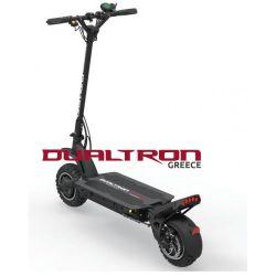 Dualtron ULTRA II