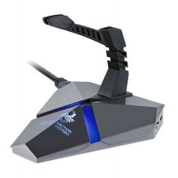 Eureka Ergonomic USB3-310 Mouse Clam με USB