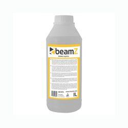 BeamZ Υγρό μηχανής για Φυσαλίδες - Bubble 1lt
