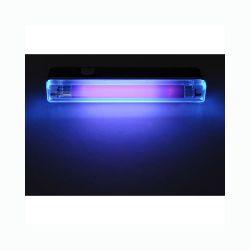 BeamZ UV Set 2 σε 1 Blacklight και Φακός crypton 160.120